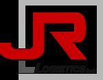 JR Logistics